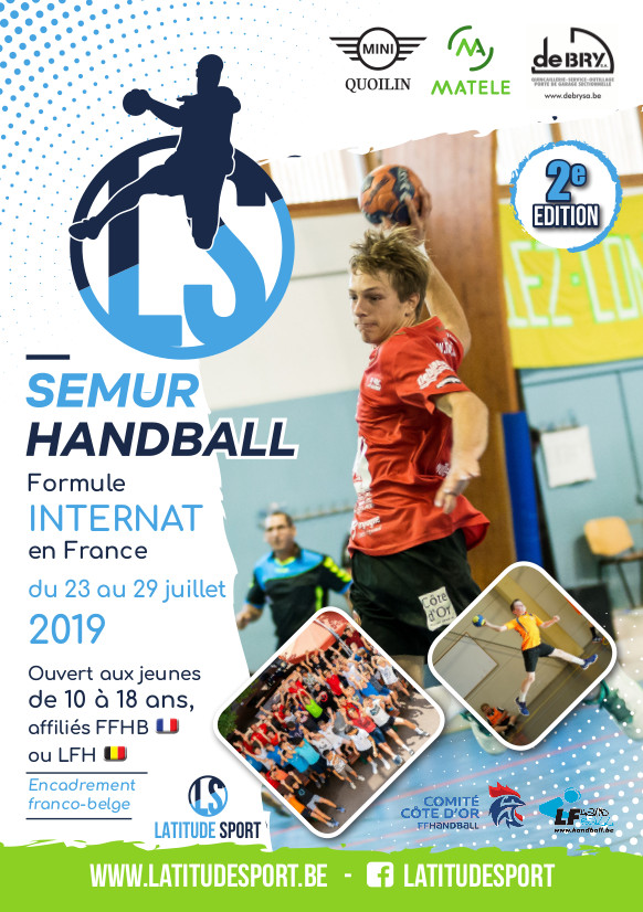 latitutde_flyers_handball