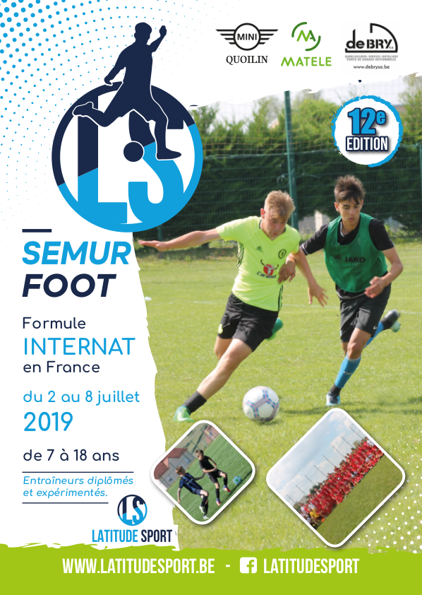 latitutde_foot